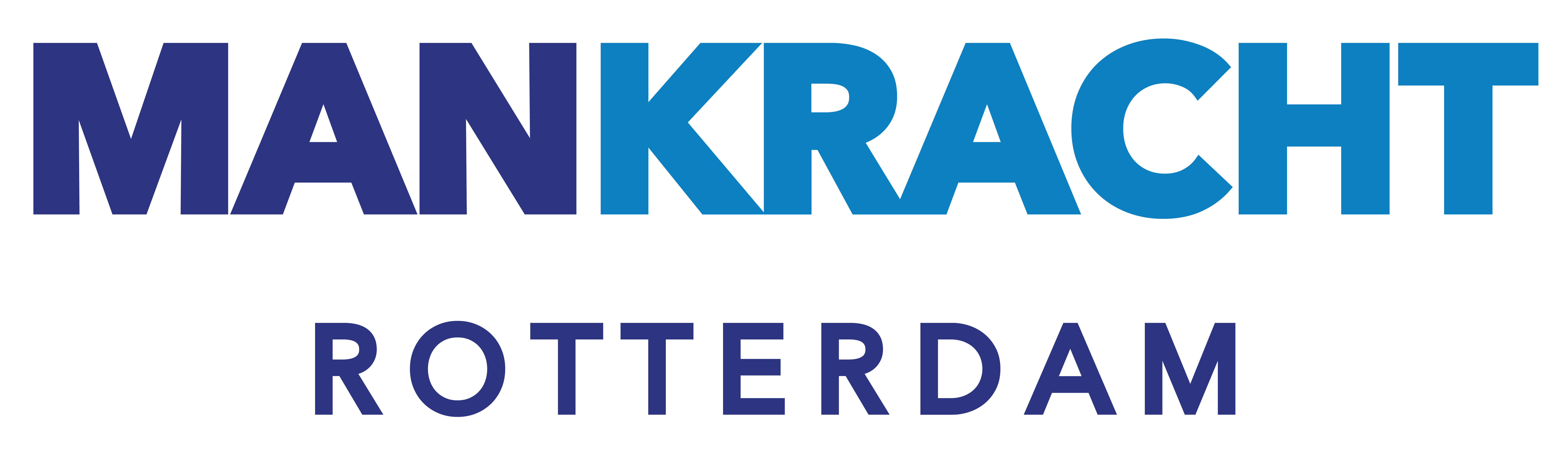 Mankracht Rotterdam
